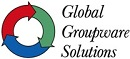 global groupware solutions